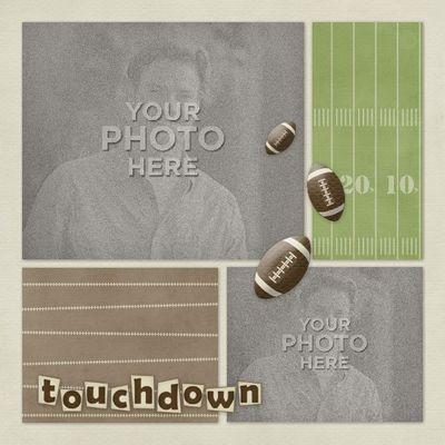 Touchdown_template-005