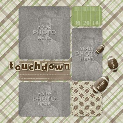 Touchdown_template-006