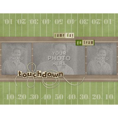 Touchdown_11x8-003