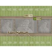 Touchdown_11x8-003_medium