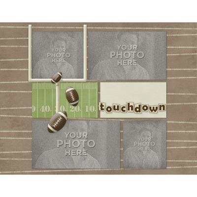 Touchdown_11x8-001