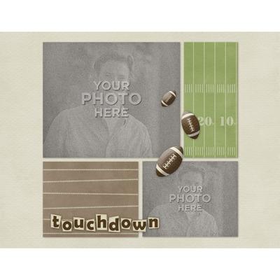 Touchdown_11x8-005