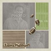 Touchdown_photobook-001_medium