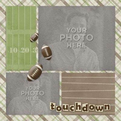 Touchdown_photobook-002