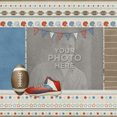 Touchdown_photobook-003