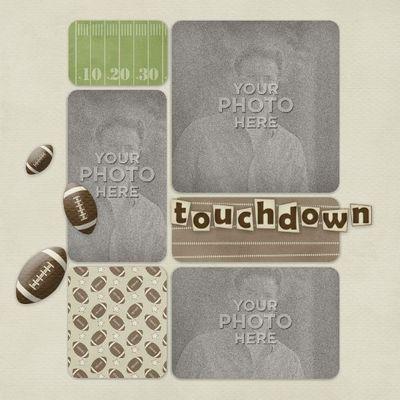 Touchdown_photobook-006
