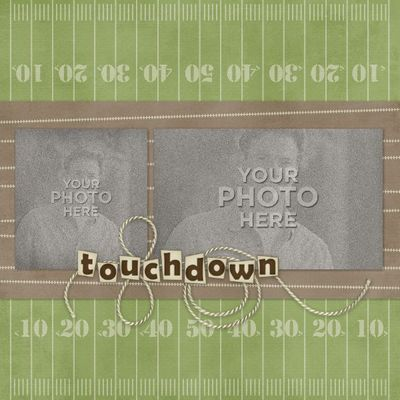 Touchdown_photobook-009
