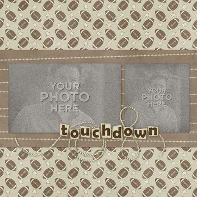 Touchdown_photobook-010