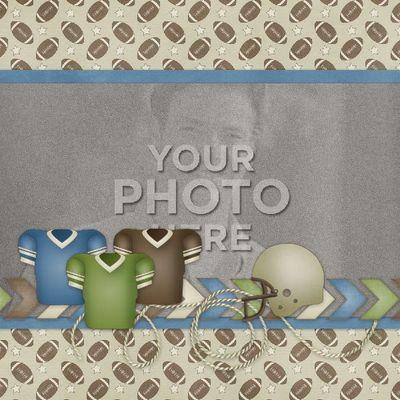 Touchdown_photobook-013