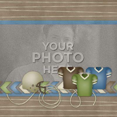 Touchdown_photobook-014