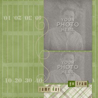 Touchdown_photobook-015