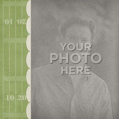 Touchdown_photobook-018