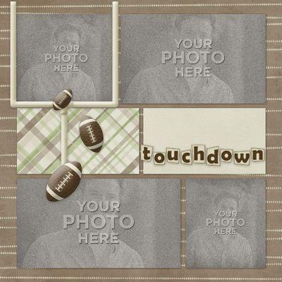 Touchdown_photobook-019