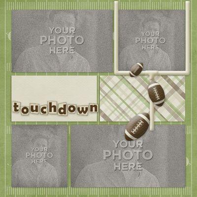 Touchdown_photobook-020