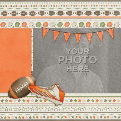 Touchdown_orange_template-001