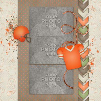 Touchdown_orange_template-002