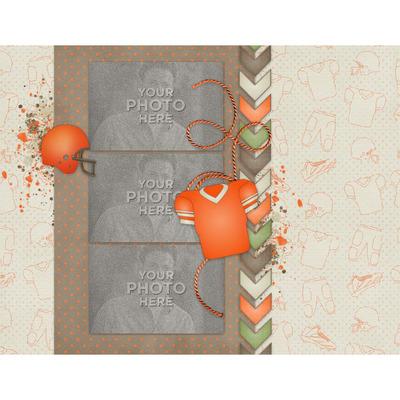 Touchdown_orange_11x8-002