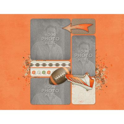 Touchdown_orange_11x8-003