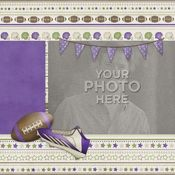 Touchdown_purple_template-001_medium