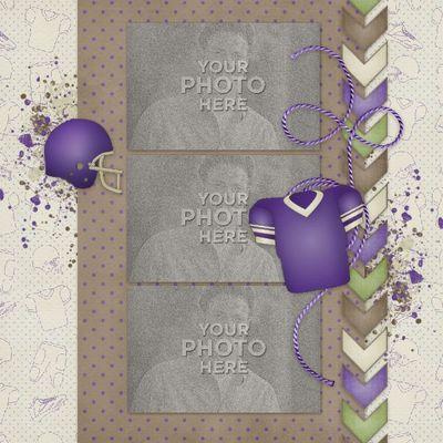 Touchdown_purple_template-002