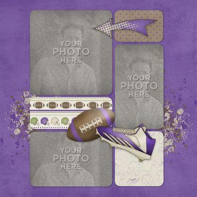 Touchdown_purple_template-003
