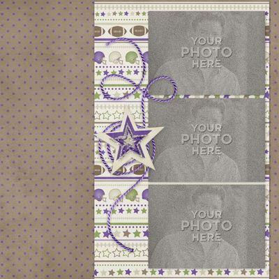 Touchdown_purple_template-004