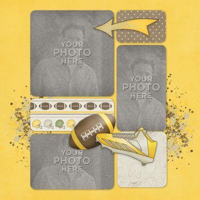 Touchdown_yellow_template-003