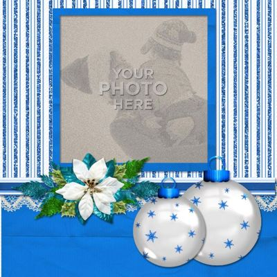 Merry_christmas_template-001