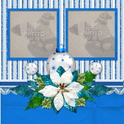Merry_christmas_template-002