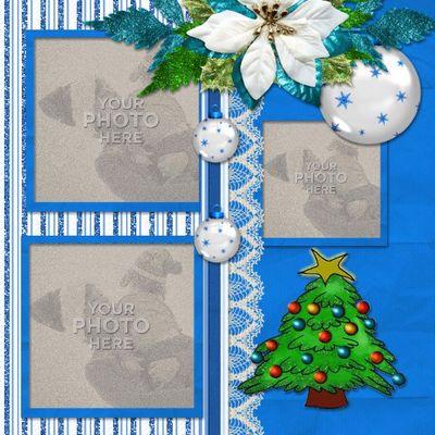 Merry_christmas_template-003