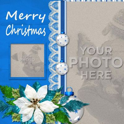 Merry_christmas_template-004