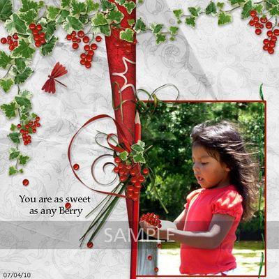 Berry-delicious-bundle_06