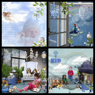 Baby_blues_05
