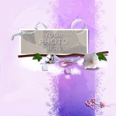 Whitechristmas-001