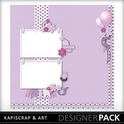 Ks_partywithpizazz_qp14_pv1_medium