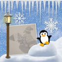 Snow_much_fun_12x12_photobook-001_small