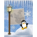 Snow_much_fun_8x11_photobook-001_small