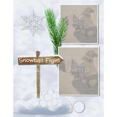 Snow_much_fun_8x11_photobook-003