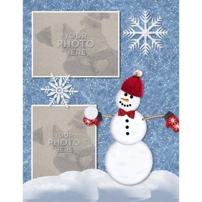 Snow_much_fun_8x11_photobook-005