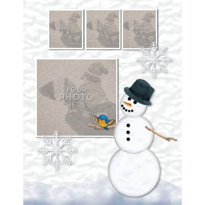 Snow_much_fun_8x11_photobook-008