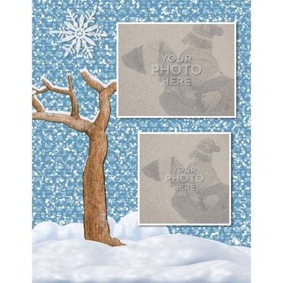 Snow_much_fun_8x11_photobook-014