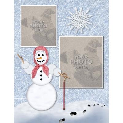 Snow_much_fun_8x11_photobook-017