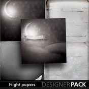 Night_papers_medium