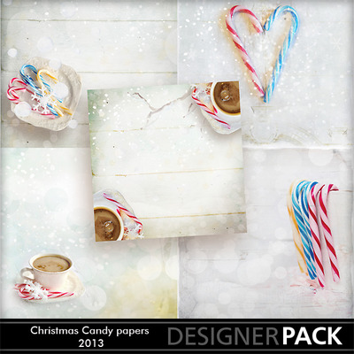 Christmas_candy_papers_2013