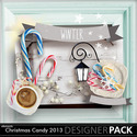 Christmas_candy_elements_2013_small