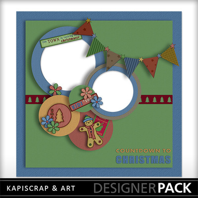 Ks_reindeervillage_qp1_pv1