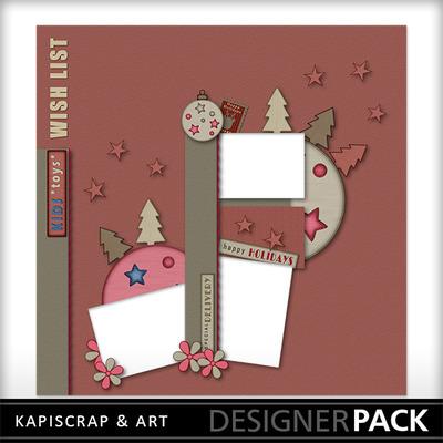 Ks_reindeervillage_qp2_pv1