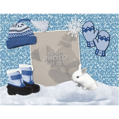 Snow_much_fun_11x8_photobook-013