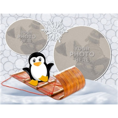 Snow_much_fun_11x8_photobook-015