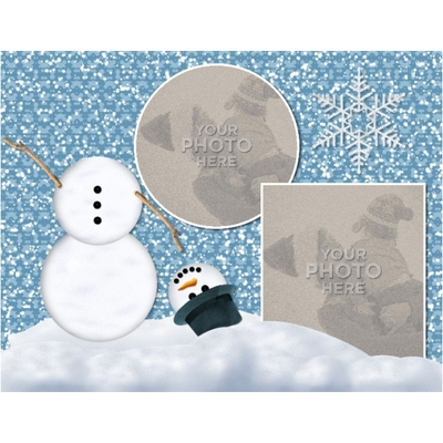 Snow_much_fun_11x8_photobook-025